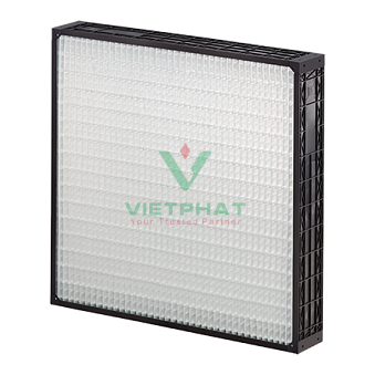 VariCel® 2+ HC (High Capacity)